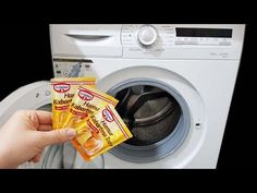 Your Buddies Will Be Very Jealous If You Know This Laundry …- Your Buddies Wil… Çocuk Odası – home accessories Chicken Recipes For Two, Paleo Fish Recipes, Man Quilt, Toilet Cleaning, Healthy Beauty, Diy Home Crafts, Present Day, Clean Up, Clean House