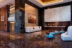Alvear Art Hotel-1