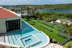 St. Barbara Terrace Estates