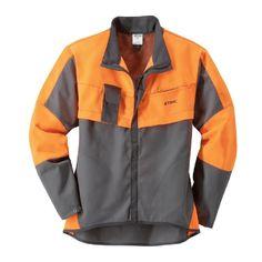 STIHL ECONOMY PLUS jacket