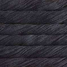 Silky Merino Black, die Farbe, die alles adelt - Woolpack
