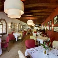 Rust en Vrede Restaurant - Restaurant in Stellenbosch - EatOut Ten Restaurant, Laurent Perrier, Order Wine Online, Wine Baskets, Expensive Wine, Wine Case, Bottle Carrier, Wine Bottle Holders, Shipping Wine