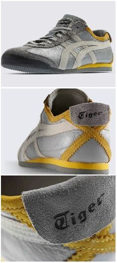 New sneakers men onitsuka shoes outlet 51 ideas Adidas Shoes Outlet, Nike Shoes Cheap, New Sneakers, Classic Sneakers, Only Shoes, Men's Shoes, Fashion Shoes, Mens Fashion, Site Nike