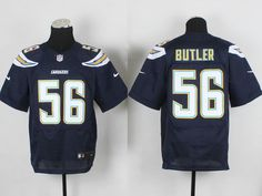 10 Best San Diego Chargers Jerseys images | San diego chargers  supplier