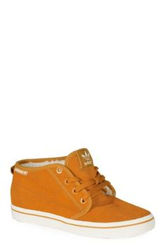 Adidas Originals - Kecky Honey Desert