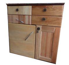 Nelspruit Furniture Factory Decor, Kitchen Design, Furniture, Furniture Factory, Home Decor