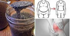 You've probably heard of chia seeds. Salvia Hispanica or Chia is a flowering plant and it's a member of the mint family – Lamiaceae. Chia originates from Guatemala and Central … Salvia Hispanica, Weight Loss Drinks, Fast Weight Loss, How To Lose Weight Fast, Healthy Holistic Living, Healthy Living, Salud Natural, Lose 5 Pounds, Nutrition