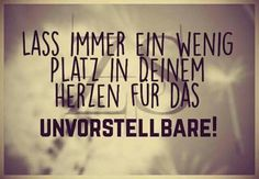 Sicher ♡ Hope Quotes, Faith Quotes, Words Quotes, Sayings, Lifetime Quotes, German Quotes, German Words, Life Words, More Than Words