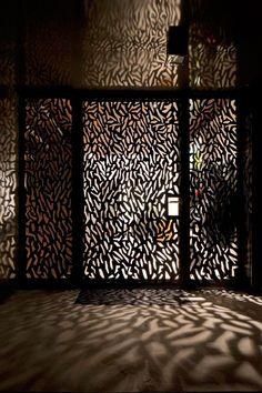 Maison Escalier by Moussafir Architectes Associés (45)