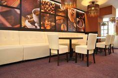 Caffe SK 7