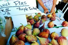 The Top 10 Outdoor Food Markets National Geographic | The Kitchn