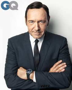 Image from http://thescoutlife.files.wordpress.com/2013/12/gq-scout-life-kevin-spacey-04.jpg.