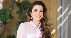 جائزة فرنسية للملكة رانيا http://ift.tt/2qd11WK