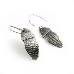 Earrings Archives -
