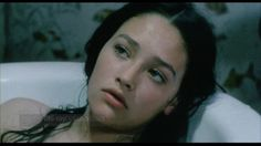 Olivia Hussey, All the Right Noises [1971]
