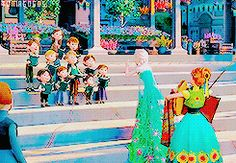 ❤️❄️Frozen fever❄️❤️ OH MY GOODNESS!!! I AM SOOO EXCITED!!!