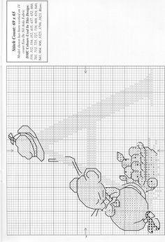 mouse    A