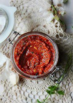 Recetario de salsas para pasta por Las Salsas De La Vida - issuu