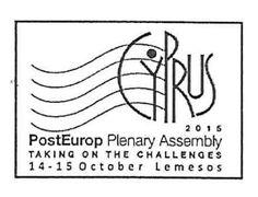 So lauten die Themen im vergangenen, in diesem und im kommenden Jahr. Festgelegt werden die Themen der alljährlich erscheinenden Europa-Marken von der im Jahr 1993 gegründeten PostEurop. 52 europäi...