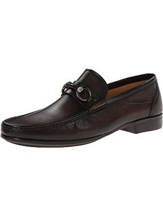 afc2b52e945 43 Best Handsome Dress Shoes images