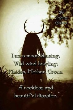 Very true i just one day realised after doing some reading that the wiccan witch magic spells witchcraft spells magick real witches moon witch witch craft white witch kitchen witch drawings frases magick spells fandeluxe Gallery