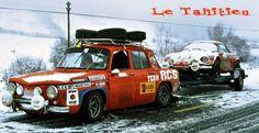http://images.forum-auto.com/mesimages/217481/firestone73-tahitien5.jpg