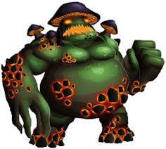 Image result for monster legends monsters