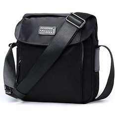 79fd4161483a 6745 Best StuffedDaily images in 2019 | Messenger bags, Bags for men ...
