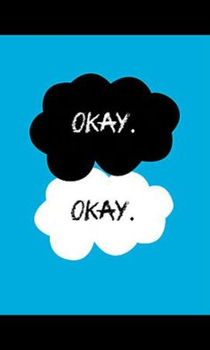 The Fault in Our Stars iPhone case. Oh my gosh if I ever get an iPhone I WILL have this ! Ipod Cases, Cute Phone Cases, Iphone Case, 5sos Merchandise, Capas Iphone 6, Jhon Green, Tfios, Divergent, The Fault In Our Stars