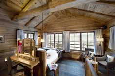 Luxury stay in Salzburger Land Private Sauna, Gazebo, Places To Visit, Outdoor Structures, Outdoor Decor, Merian, Home Decor, Wellness, Chalets