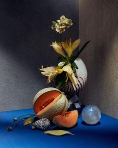 WE ART - MATHILDE KARRÈR – PERSONAL WORK