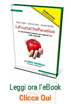 http://www.lafruttacheparadiso.com/ebook.php#sottoTitolo