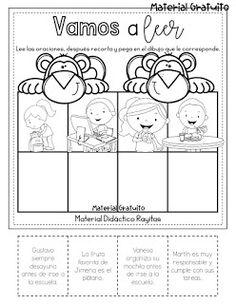 Bilingual Classroom, Homeschool, Language, Lily, Diagram, Shoulder Bag, Teaching, Writing, Education