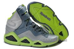 http://www.jordanabc.com/reebok-womens-cl-chikaze-hightop-strap-kicks-w101-on-sale.html REEBOK WOMENS CL CHI-KAZE HIGH-TOP STRAP KICKS W101 ON SALE Only $80.00 , Free Shipping!