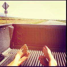 summer days<3