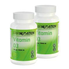 vitamin b5 gymgrossisten