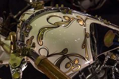 Some detail shots at BigTwin Bike show Bigtwin2013-13.jpg