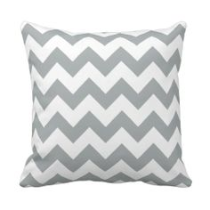 ==> consumer reviews          Chevron 1 Paloma Pillows           Chevron 1 Paloma Pillows Yes I can say you are on right site we just collected best shopping store that haveDeals          Chevron 1 Paloma Pillows lowest price Fast Shipping and save your money Now!!...Cleck Hot Deals >>> http://www.zazzle.com/chevron_1_paloma_pillows-189986814913131335?rf=238627982471231924&zbar=1&tc=terrest