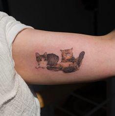 Cat-Tattoo-Soltattoo-18