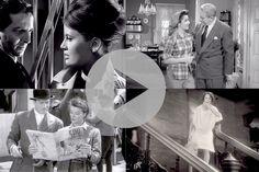 Nostalgische Filmklassiker für den perfekten Filmabend - http://blog.opus-fashion.com/nostalgische-filmklassiker-fuer-den-perfekten-filmabend/