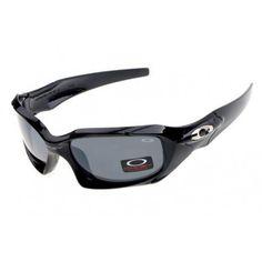 ce740558f5c45 13 Best Fake Oakleys Racing Jacket images