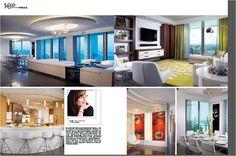 Singapore Publication Page 2 Global Design, Design Firms, Singapore, Public, Bar, Table, Furniture, Home Decor, Homemade Home Decor