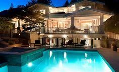 Palm Beach County's Top Pool Cleaning Service - Call (561) 203-1900  palm-beach-gardens-top-pool-cleaners-service