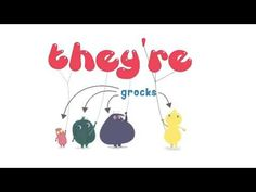 Teach Starter's Grocks are here to help explain what homophones are and how it's important to know the difference between words that sound the same, but are ...