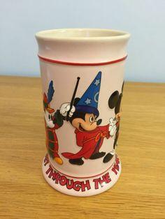 Large-Pink-Disney-Mickey-Mouse-Mug