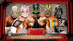 Image result for lucha