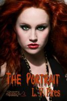 The Portrait, an ebook by L. V. Pires at Smashwords
