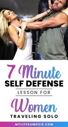 Safetytips self defense moves women, self defense techniques, personal Self Defense Moves, Self Defense Martial Arts, Self Defense Weapons, Self Defense Techniques, Best Self Defense, Personal Defense, Self Defense For Women, Survival Life Hacks, Survival Quotes