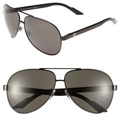 #Gucci                    #Eyewear                  #Gucci #Aviator #Sunglasses                         Gucci Aviator Sunglasses                            http://www.seapai.com/product.aspx?PID=5352764