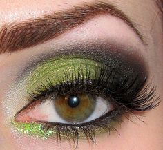 Get this look 4 pc set Consequence Diamond Dust by SobeBotanicals, $19.99